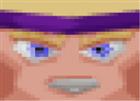 samcambolt270's avatar