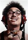 Mooogoesthecow's avatar