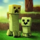 iPhoneLevi19's avatar