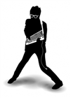 moobozaa's avatar