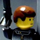Xanadu73's avatar