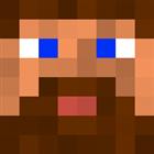 DarthTimmanis's avatar