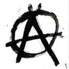 VanillaFactions's avatar
