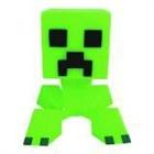 LTI's avatar
