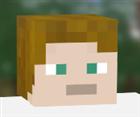 Khlorghaal's avatar