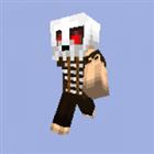 Humbling's avatar
