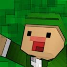 Cazboy10's avatar
