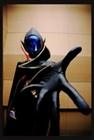 Antielectron1e's avatar