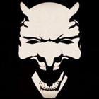 Danzig's avatar