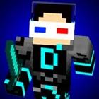 DexRedskin's avatar