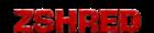 FiZZYCRAFT's avatar