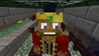 agiantmeteor's avatar