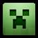 EuclidChoong's avatar