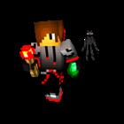 Hi5TBone's avatar