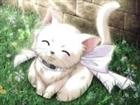 silver_knight121's avatar