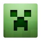 UnamusedWeasel's avatar