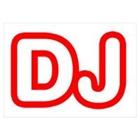 DJG62's avatar