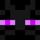 MinecraftBros9699's avatar