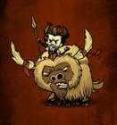 masmaster115's avatar