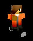 E_Desire's avatar