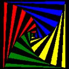 Chaingrower's avatar