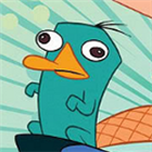 Maxpm's avatar