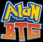 AlanBTG's avatar