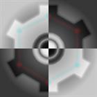 Rammite's avatar