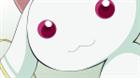 InvernessMoon's avatar