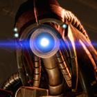 Civilnotice's avatar