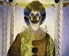 SuddenlyCreepers's avatar