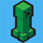 Inacio's avatar