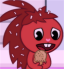 Flaky's avatar
