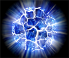 eculc's avatar