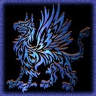 goblinraider232's avatar