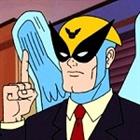 wreck's avatar