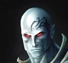 Kryyn's avatar