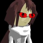 Draykon's avatar