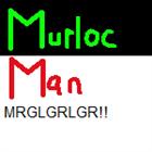 Murlocman's avatar