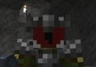 Corbald's avatar