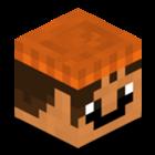 MrZacK's avatar