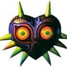 3blpro's avatar