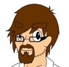 thevirtualgamer's avatar