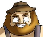 WildBamaBoy's avatar