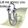 werty894's avatar