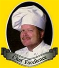 ChefExcellence's avatar