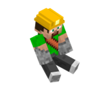 MCFUser8795's avatar