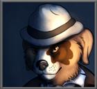 MoDSec's avatar