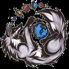 Segolia's avatar