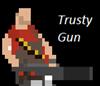 TrustyGun's avatar